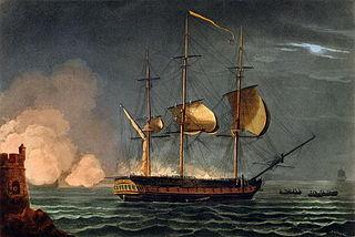 HMS <i>Hermione</i> (1782)