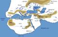 Herodotus world map-hr.PNG