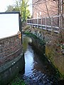 Herrings Stream - geograph.org.uk - 684415.jpg