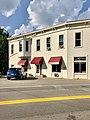 Hess & Racke Store, Main Street, Alexandria, KY (50227085356).jpg