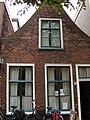 Het Leids Wevershuis.JPG
