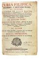 Hevia - Curia Filipica, 1776 - 218.tif