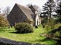 Hewelsfield church.jpg