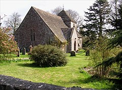 Hewelsfield church.jpg