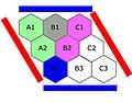 Hex-3x3-(1).jpg