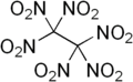 Hexanitroethane.png