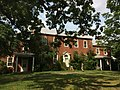 Hickory Hill Petersburg WV 2014 07 29 12.JPG
