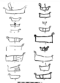 Hide Boats Stone Age Norway 1.png