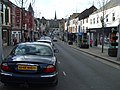 High Street, Omagh - geograph.org.uk - 1700265.jpg