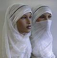 Hijab Niqab Muslim Veil.jpg