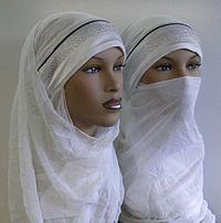 9c742bd8 Burkini - Wikipedia