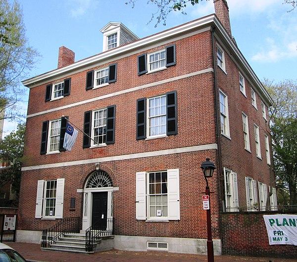 1786 in architecture