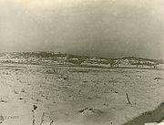 Hill 223, Meuse-Argonne Offensive