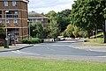 Hill Street, Brierley Hill - geograph.org.uk - 1512949.jpg