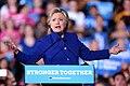 Hillary Clinton (30133271434).jpg