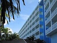 Hilton Blue.JPG