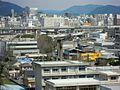 Himeji-monorail Takeoff point - panoramio.jpg