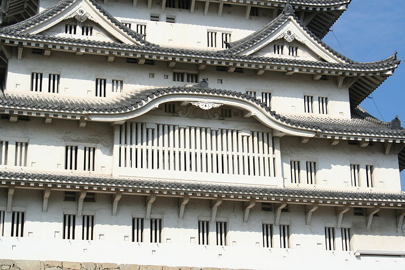 Archivo:Himeji Castle No09 095.jpg