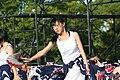 Himeji Yosakoi Matsuri 2010 0187.JPG