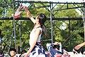 Himeji Yosakoi Matsuri 2010 0189.JPG