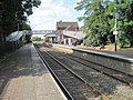 Hinckley railway station, Leicestershire, geograph-3827784-by-Nigel-Thompson.jpg