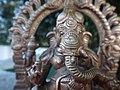 Hindu idol 5.jpg