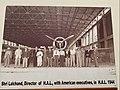 Hindustan Aeronautics Limited - Milestones and Highlights at HAL Museum, Bengaluru (Ank Kumar) 01.jpg