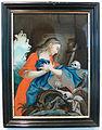 Hinterglasbild Maria Magdalena 2.jpg