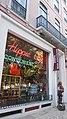 Hippie Café Convenience Store, Lisbon.jpg