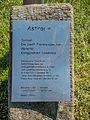 Hirschhaid-Skulptur-Info-P5022889.jpg