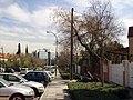 Hispanoamérica, Madrid, Madrid, Spain - panoramio.jpg