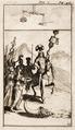 Histoire-de-Guillaume-III-MG 0107.tif