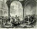 Histoire du consulat et de l'empire - faisant suite à l'Histoire de la révolution francaise (1845) (14594943170).jpg