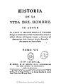 Historia de la vida del hombre 1799 VII Hervás.jpg