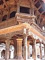 Historic bhaktpaur.jpg