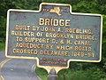 Historic sign P6270139.jpg