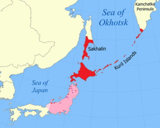 languages spoken by Ainu ethnic groups in Hokkaido, Kuril and Sakhalin