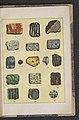 Historja naturalna - zoologja, botanika, mineralogja 1906 (100830184).jpg