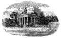 History of Hudson County and of the Old Village of Bergen 0058.png
