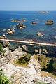 Hiyoriyama Coast Toyooka Hyogo pref02n4592.jpg