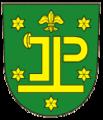 Hlučín znak.png