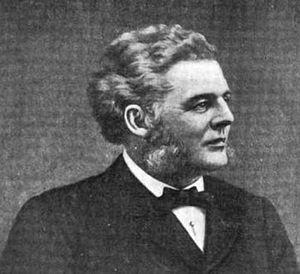 Hobart B. Bigelow - Image: Hobart Baldwin Bigelow (Connecticut Governor)