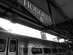 Hoboken Terminal Platform.JPG