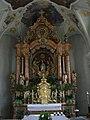 Hochaltar der Pfarrkirche in Schlanders.jpg
