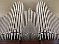 Hochmössingen, St. Otmar, Orgel (19).jpg
