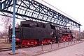 HochschuleOffenburg-Lokomotive 20100104.jpg