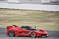 Hockenheimer Ferrari FXX K (37086261675).jpg