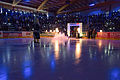 Hockey pictures-micheu-EC VSV vs HCB Südtirol 03252014 (30 von 69) (13622059215).jpg