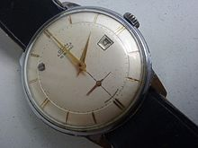 dc5a5f678 Nejznámější hodinky PRIM[editovat   editovat zdroj]