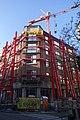 Hoek Hoogstraat-Kapucijnenstraat.jpg
